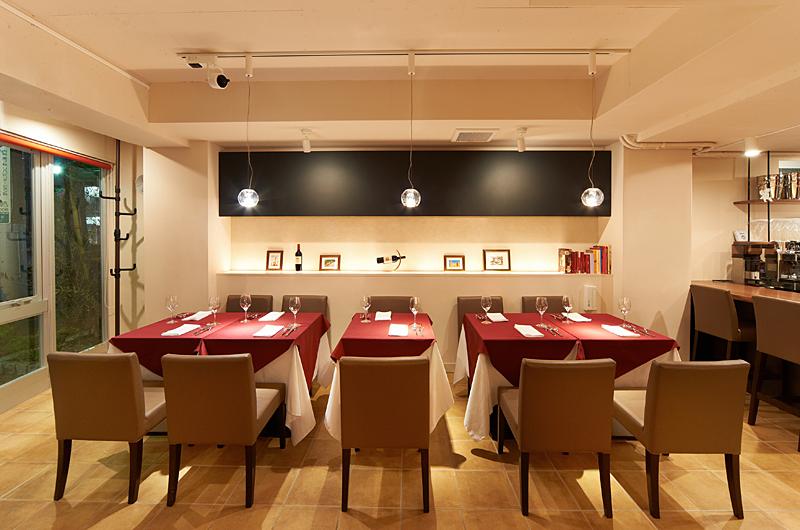 o-restaurant1