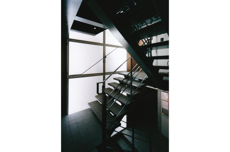 s-apartment1